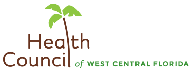 Health Care West Florida Logo